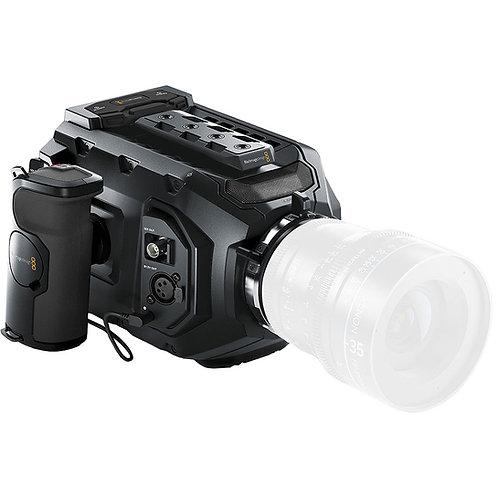 Blackmagic Design URSA Mini 4K EF mount 原廠行貨