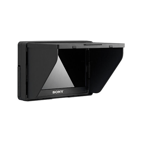 Sony CLM-V55 Monitor/5吋HDMI顯示屏