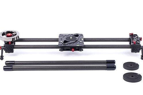 Ifootage S1 80/135cm slider