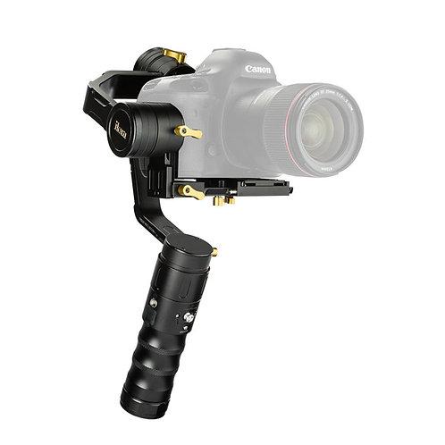 Beholder EC1 3-Axis Gimbal Stabilizer