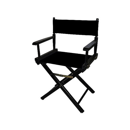 Director chair/導演椅 日租價錢