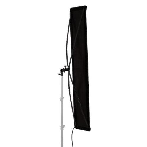 Falconeyes RX29TDX 3200-5500k flexible LED / 長型可調色溫LED