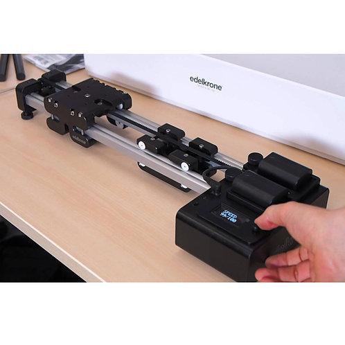 Edelkrone slider + action module combo/電動路軌電動套裝