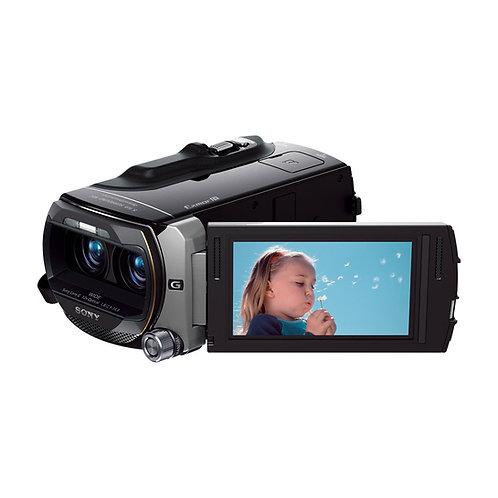 Sony TD10 DV/全高清錄像機