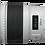 Thumbnail: Canon 300 f2.8 USM L  /全片幅300mm f2.8 L 頂級長鏡!