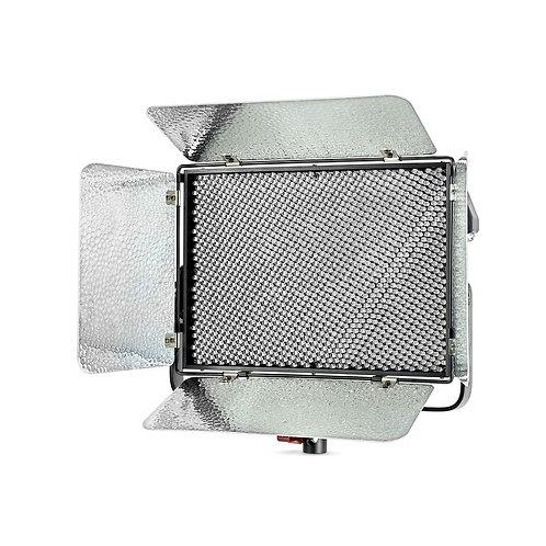 Aputure LS1 V mount LED 30,000lm