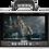 Thumbnail: Ikan D12 12inch field monitor SDI/HDMI V mount/ 12吋導演監視器