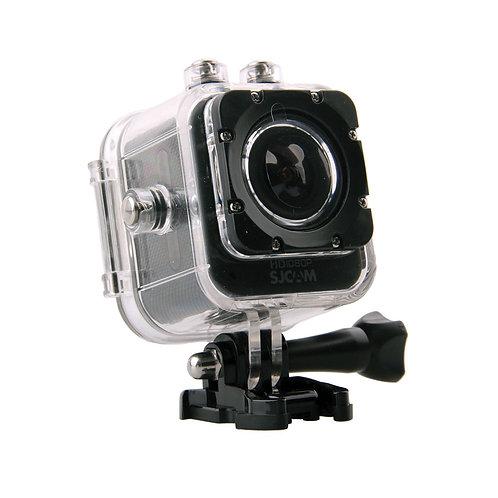 SJCAM M10/小型潛水運動錄像機