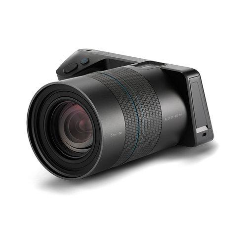 LYTRO iLLUM/光場相機