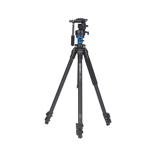 BENRO Video Tripod S2/攝影用腳架