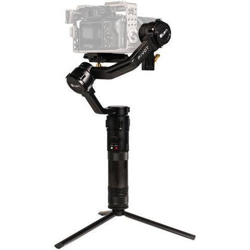 Beholder PIVOT gimbal support 3.5kg / 專業三軸穩定器