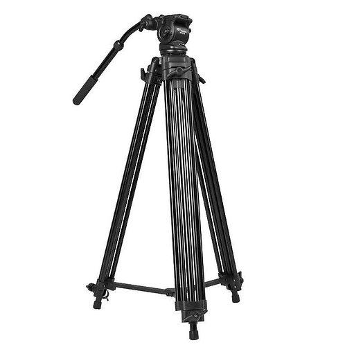 WF718 Video Tripod/攝影用腳架 1.8m高