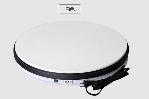 60cm spinning platform for 30kg