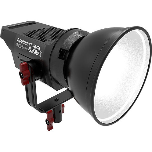 Aputure Light Storm LS C120t LED Light