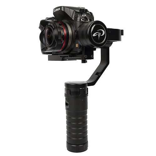 Beholder DS1 3-Axis Gimbal Stabilizer
