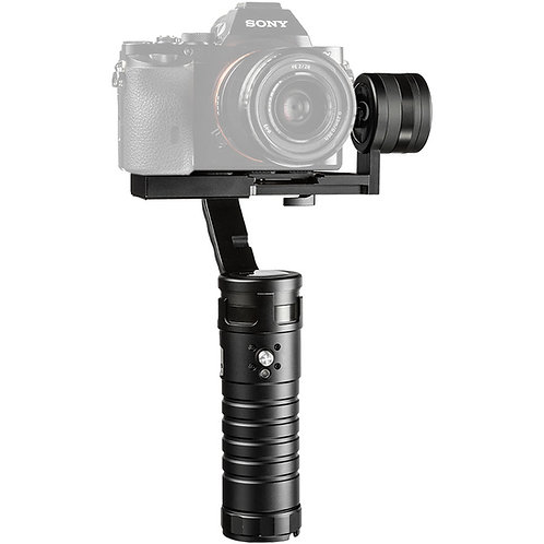 Beholder MS1 3-Axis Gimbal Stabilizer