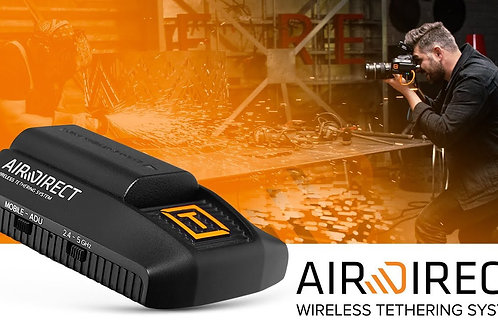 Tether Tools Air Direct 無線傳相器