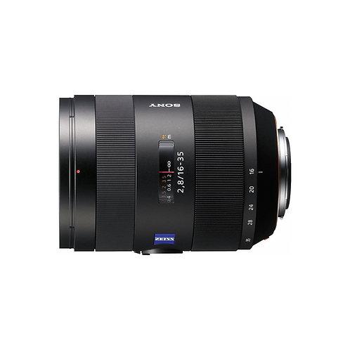 SAL1635Z/16-35mm F2.8蔡司鏡頭
