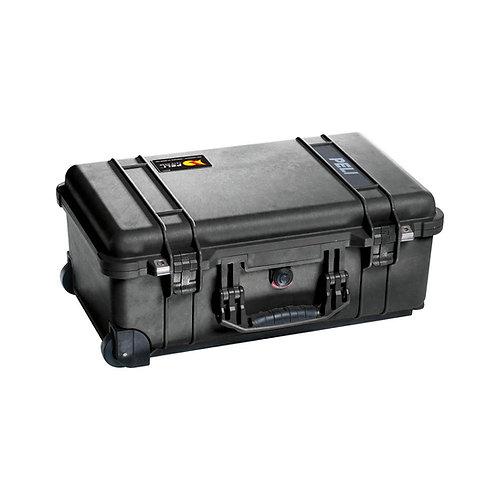 Pelican 1510 Case/專業器材拖箱