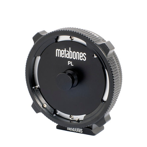 METABONES m43 to PL mount