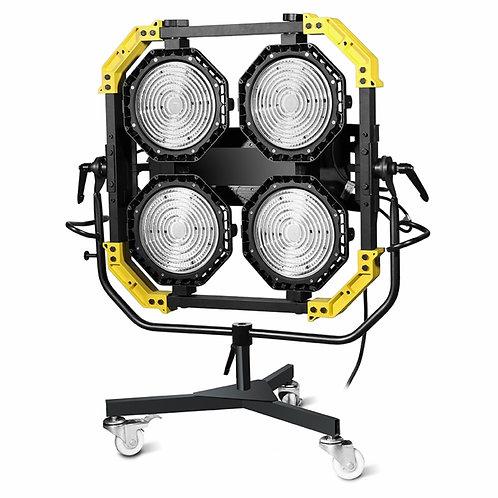 Lightstar LMAT-4 720w 2800-6200K LED / 太陽光 LED 約6K 燈