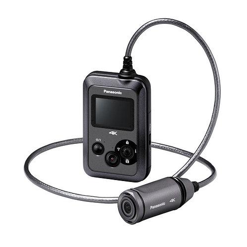 Panasonic HX-A500H 4K / 小型4K潛水運動錄像機