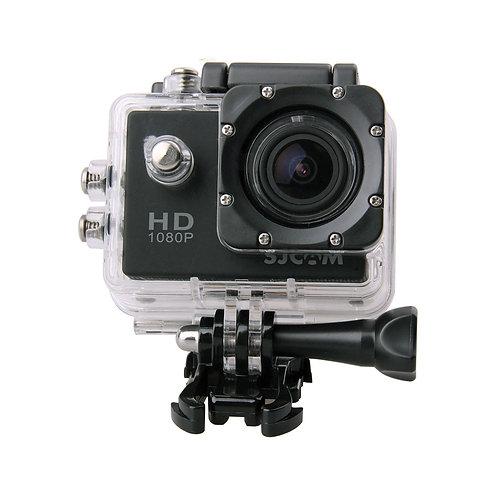 SJCAM SJ4000/小型潛水運動錄像機