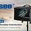 Thumbnail: OSEE 15.6 inch 10bit HDR director monitor