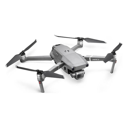 DJI Mavic 2 Pro with 3 battery / 專業航拍機