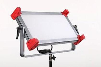 Falconeyes Desal RGB soft led 2200-9999k/RGB 調色led