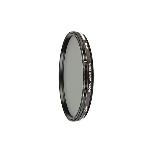 77mm ND filter/77mm ND 濾鏡