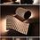Thumbnail: Falconeyes RX29TDX 3200-5500k flexible LED / 長型可調色溫LED