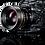 Thumbnail: Canon C100 1080P DAF/廣播級全高清錄卡錄像機