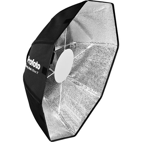 Profoto 24inch beauty dish white or silver