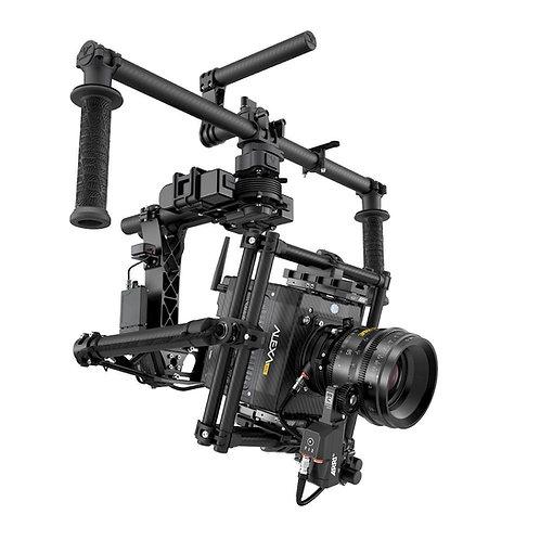 MOVI M15 movie/ 電影級穩定器