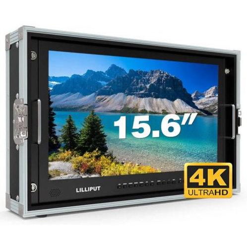 Lilliput 15 inch director monitor / 15吋導演mon