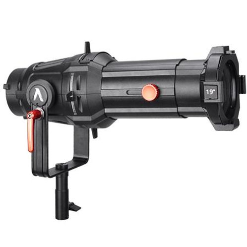 Aputure spot light mount / 聚光配件
