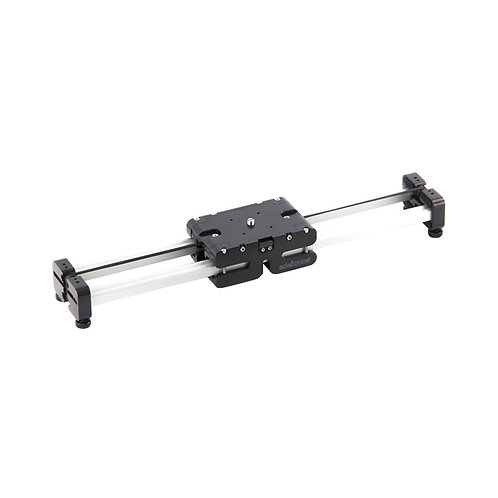 Edelkrone Pro large slider (support 12kg )/1米推軌負載12kg