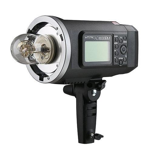 Godox AD600bm flash