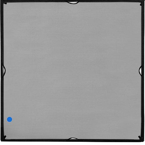 Westcott Scrim Jim Cine Single Net Fabric 4 x 4