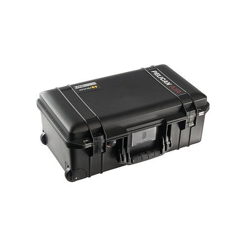 Pelican 1535 AIR Case/專業器材拖箱