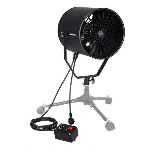 Studio Fan SF-01/強力吹風機