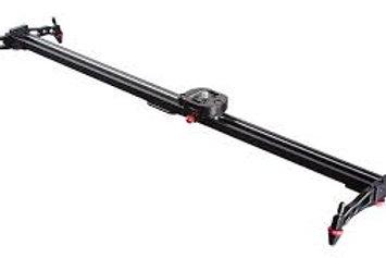 Varavon 80cm slider/水平移動路軌0.8米 可負重3KG