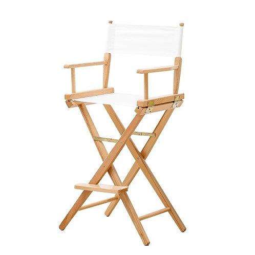 directors chair high / 導演椅 高款 訂貨2星期