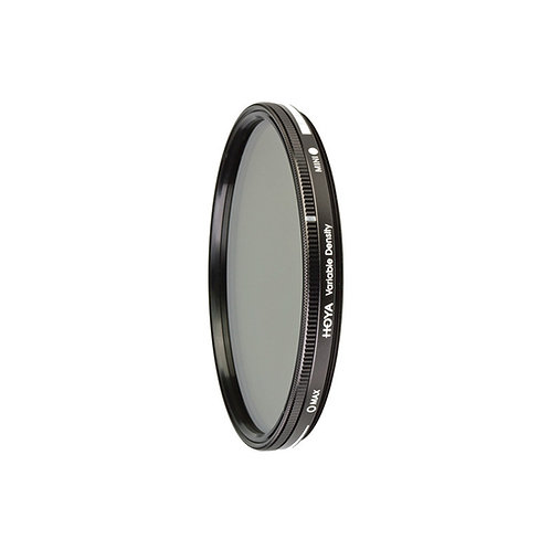 82mm ND filter/82mm ND 濾鏡