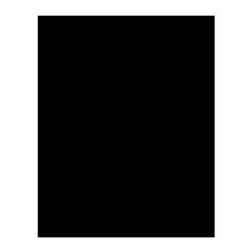3x6M black background/3x5米黑背景布