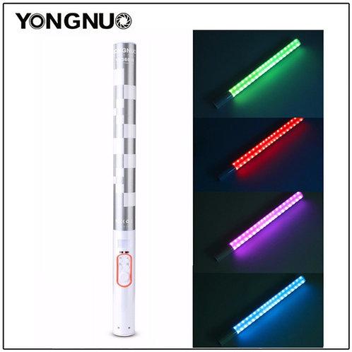 YN360-II RGB Led tube / 全彩 Led 光管
