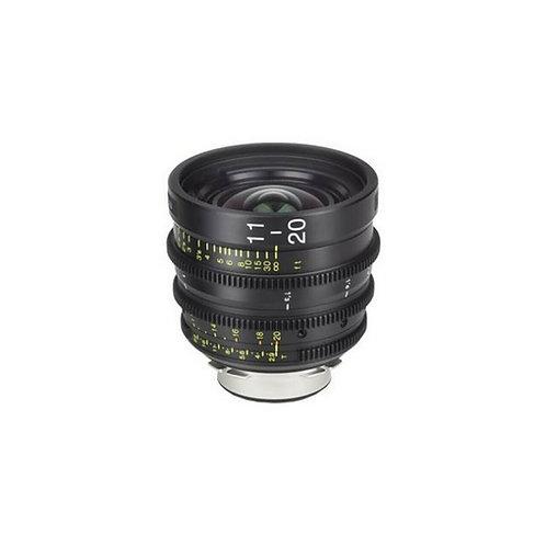 Tokina 11-20mm T2.9 Cine lens 廣角電影鏡 1120