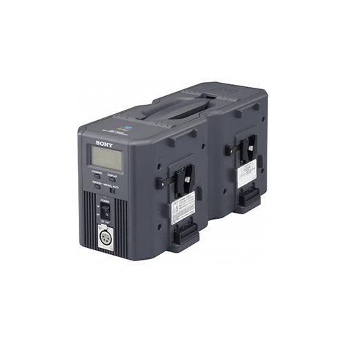 V mount battery charger/ V mount充電器