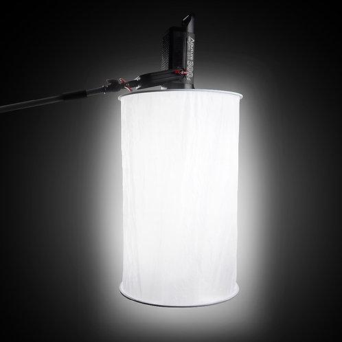 Aputure space light for 120d/300d /柔光套